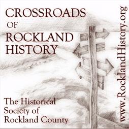 crossroads of rockland history