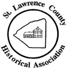 St Lawrence County Historical Association