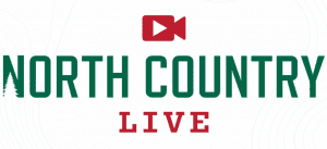 north country live