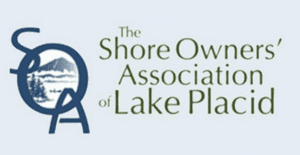 Shore Owners Association of Lake Placid