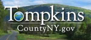 Tompkins County NY