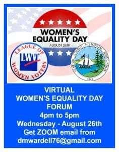 WomensEqualityDayFB