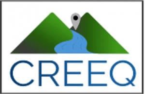 creeq logo