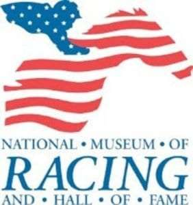 national museum of racing
