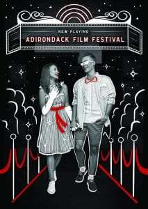 adirondack fim festival