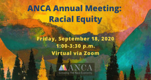 anca annual meeting 2020