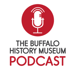 Buffalo History Museum Podcast