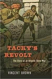 tackys revolt
