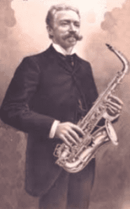 Edward Abraham Lefebre