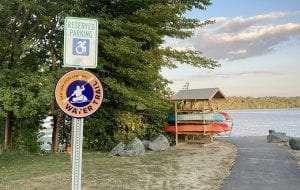 Halfmoon-Crescent Park Water Trail Sign_980x620