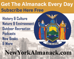 Subscribe to New York Almanack