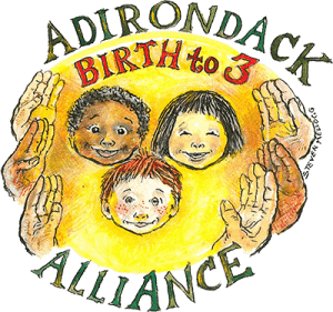 adk-birth-to-three-alliance