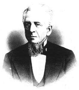 Judge Charles R. Ingalls