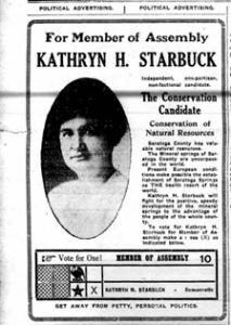 Kathryn Helene Starbuck
