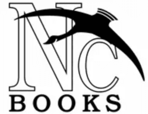 North Country Books Logo