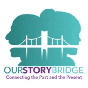 OurStoryBridge