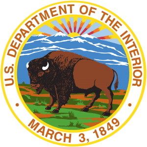 Seal_of_the_United_States_Department_of_the_Interior