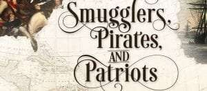 Smugglers and patriots