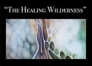 the healing wilderness