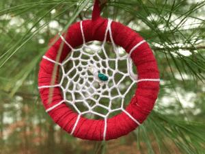 warrensburg christmas ornaments