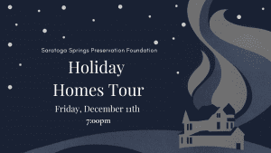 2020_Holiday Homes Tour