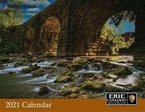 2021 Calendar Cover_980px
