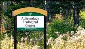 Adirondack Ecological Center
