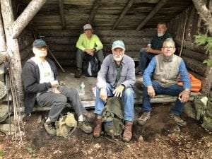 C4 Twitchell Men on B.M. Search
