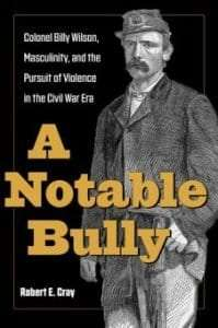 the notable bully