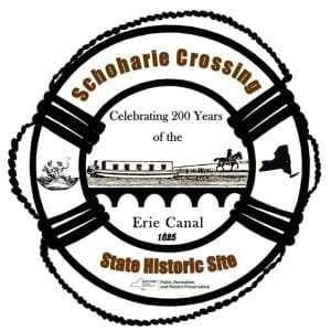 Schoharie Crossing SHS