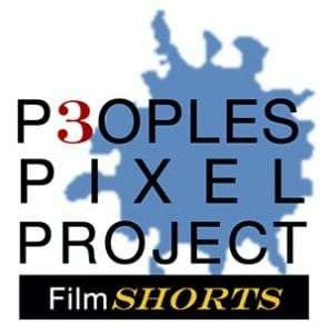 Peoples Pixel Project