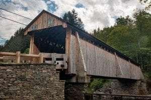 Beaverkill-Covered-Bridge-3754