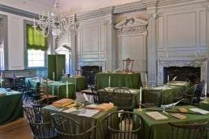 Independence_Hall_10