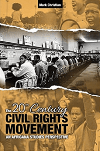 The 20th Century Civil Rights Movement