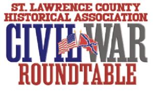 civil war round table