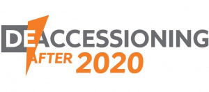 deaccessing after 2020