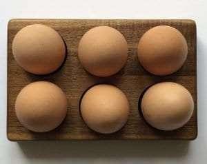 eggs courtesy Wikimedia user TudorTulok