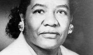 Dr Dorothy L. Brown
