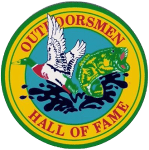 New York State Outdoorsmen Hall of Fame