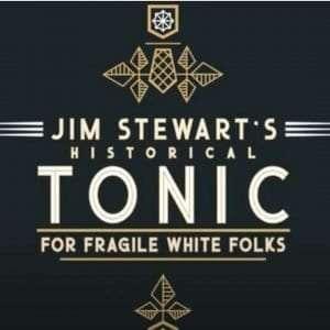 Stewart Tonic