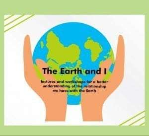 earth and i