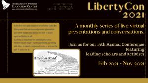 libertycon 2021