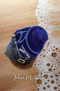 A Kepi in the Tide