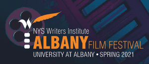 Albany Film Festival