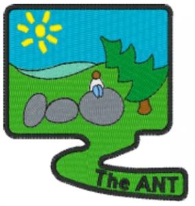 Autism Nature Trail