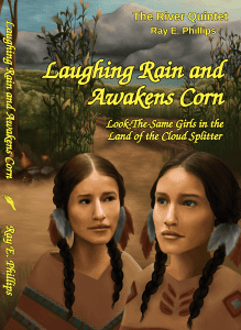 laughing_rain_and_awakens_corn_03 (2) cover