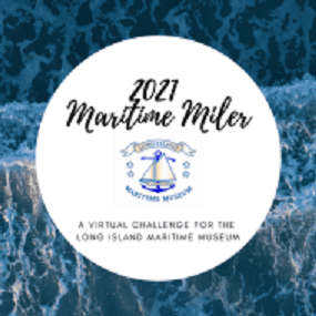 2021 Maritime Miler