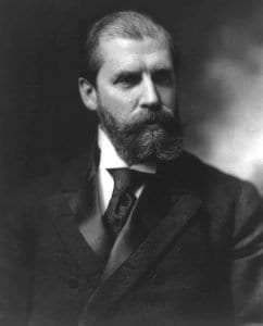 Governor_Charles_Evans_Hughes