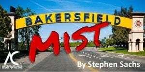 Bakersfield Mist logo 2021