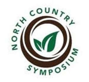 North Country Symposium